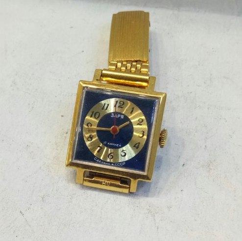 Часы наручные женские купить в украине