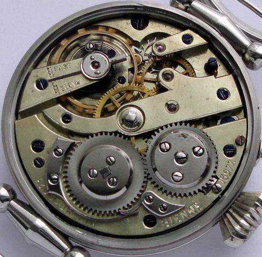 Часовые механизмы и стрелки - Интернет-магазин товаров для