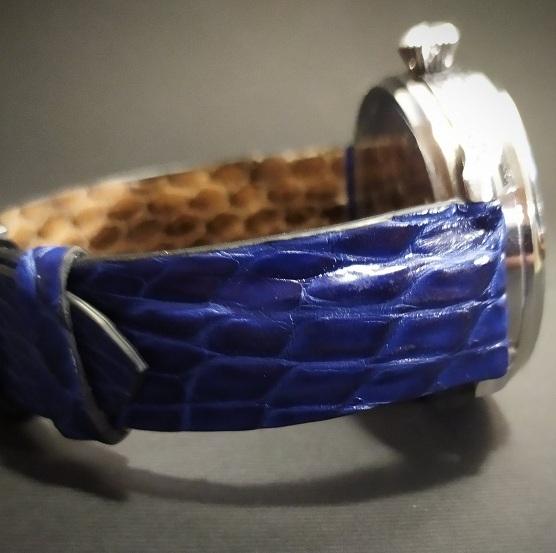 Мужские наручные швейцарские часы редкие