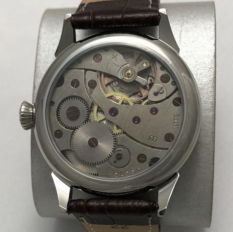 Мужские наручные часы Молния СССР редкие