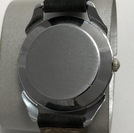 Мужские наручные часы Урал СССР