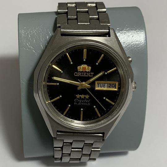 наручные часы Ракета СССР города мира синие