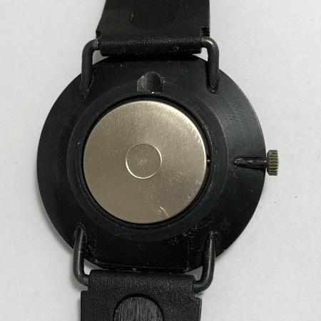 Монета две марки Пруссия серебро
