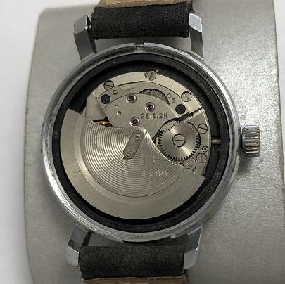 Мужские наручные часы Полет редкая серия
