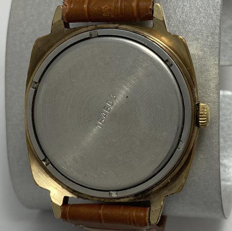Карманные часы СССР Глухарь отличные