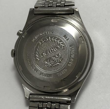 наручные часы cardinal 17 jewels СССР в позолоте