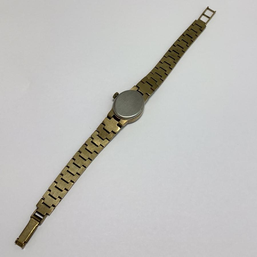 Командирские часы водонепроницаемые подлодка