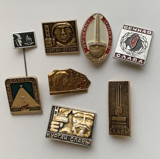 наручные часы Свет СССР позолоченные