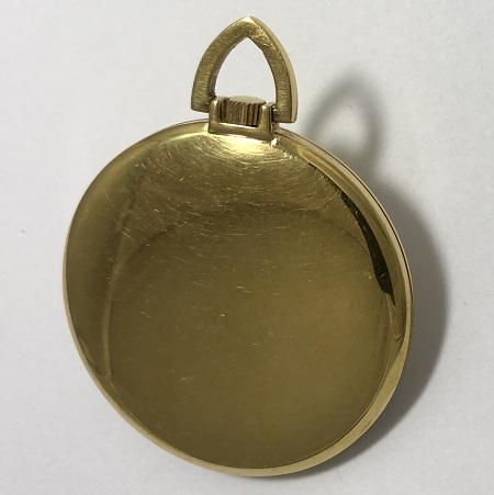 наручные часы Слава СССР автомат экспортные в позолоте
