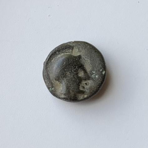 Отличные карманные часы Ракета Азейбарджан