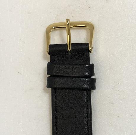 Мужские наручные швейцарские часы Delbana