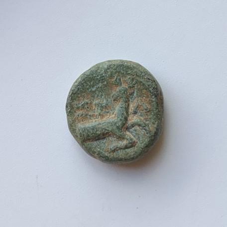 Мужские наручные часы Полет de luxe автоподзавод СССР AU20