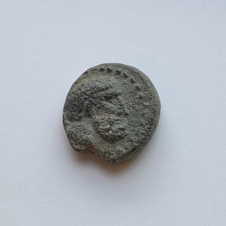 наручные часы Чайка Углич СССР 17 камней