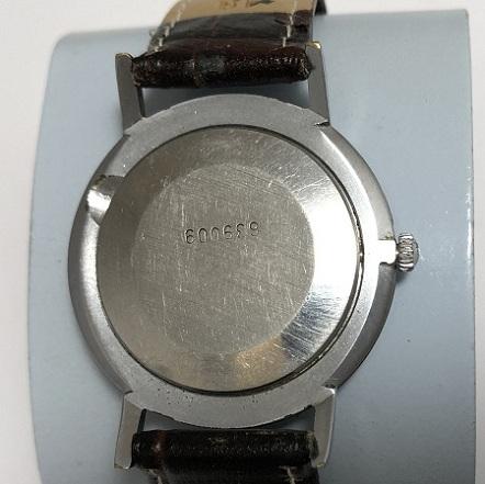 Наручные мужские часы Ракета СССР Перестройка