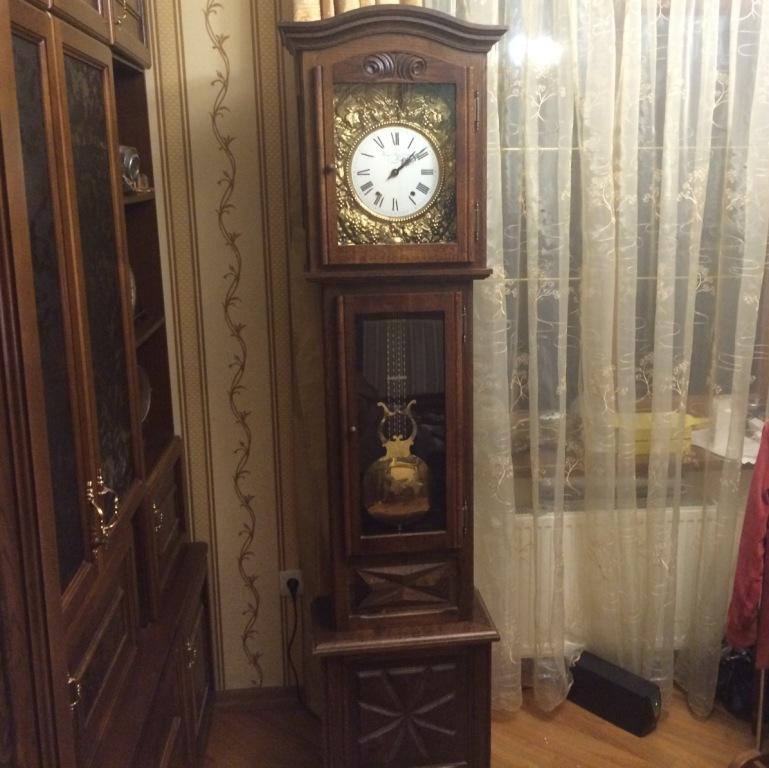 Часы бу напольные продам часы красноярске продам луч в