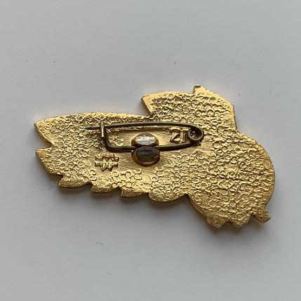 Монета один серебряный доллар США первый полет братьев Райт