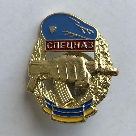 Мужские наручные часы Весна СССР ПЧЗ