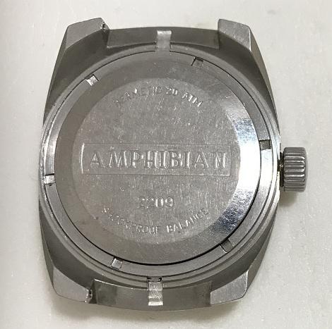 Наручные часы командирские СССР чисополь 18 камней позолоченные