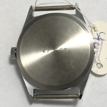 Мужские наручные Часы Orient золотистые в желтом корпусе