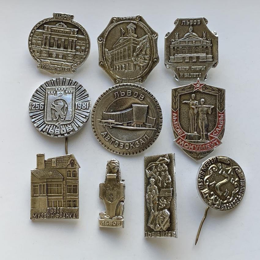 Командирские часы Амфибия морские