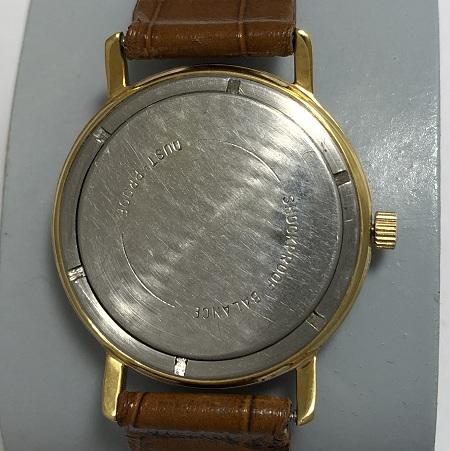 наручные Часы Orient механика AAA