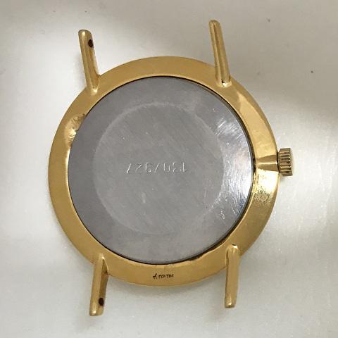 Мужские наручные часы Seconda СССР оригинальные