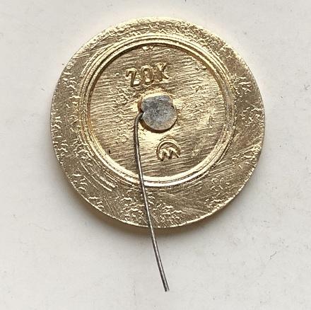 наручные Часы Orient ААА механика