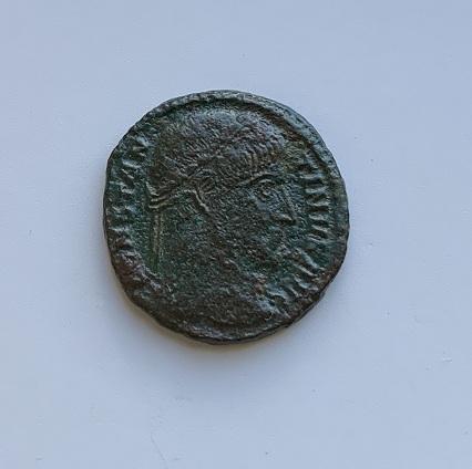 Мужские наручные часы Молния СССР 3601