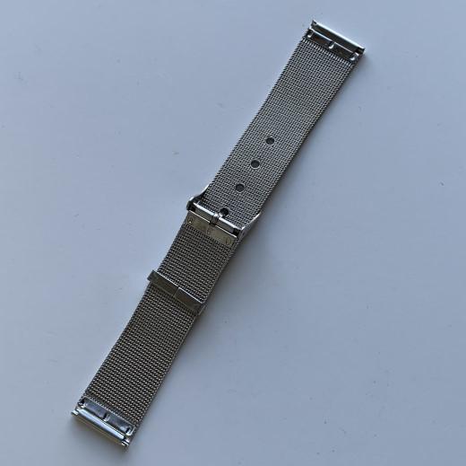 Мужские наручные часы Ракета Вернисаж СССР