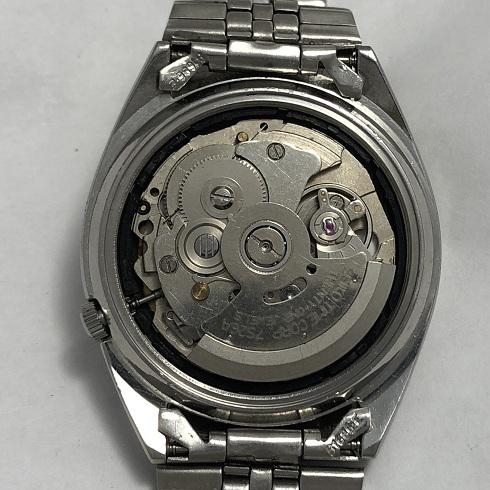 Мужские наручные Часы Seiko