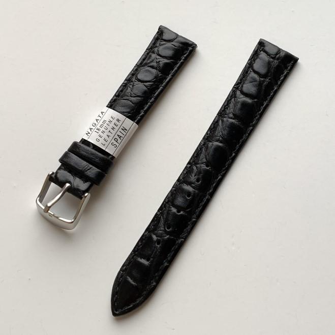 Комплект интересных монет мира 21 шт № 15