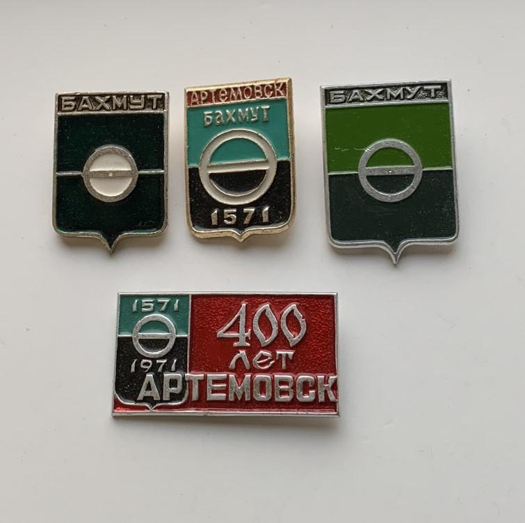 Наручные мужские часы Победа чебурашка СССР