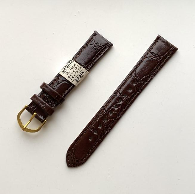Знак СССР 25 лет победы