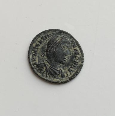наручные часы Ракета СССР редкие