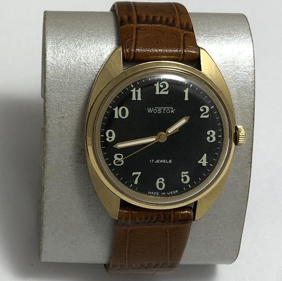 Женские наручные часы Луч с браслетом 1801.1