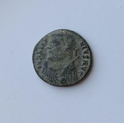 Мужские наручные часы Родина из СССР