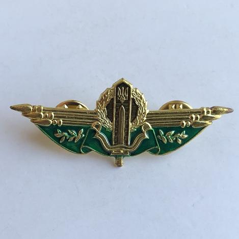Мужские наручные часы Восток из СССР редкие