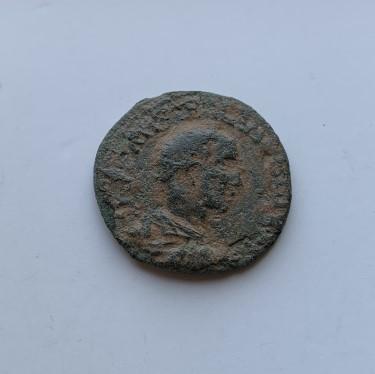 Юбилейная медаль 10 лет ВВС Украины