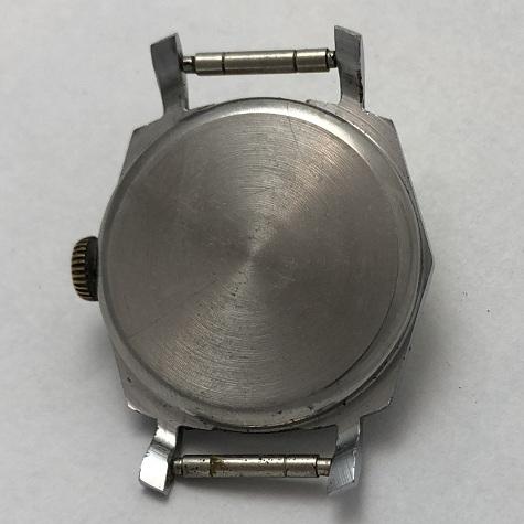 Мужские наручные часы Колос СССР