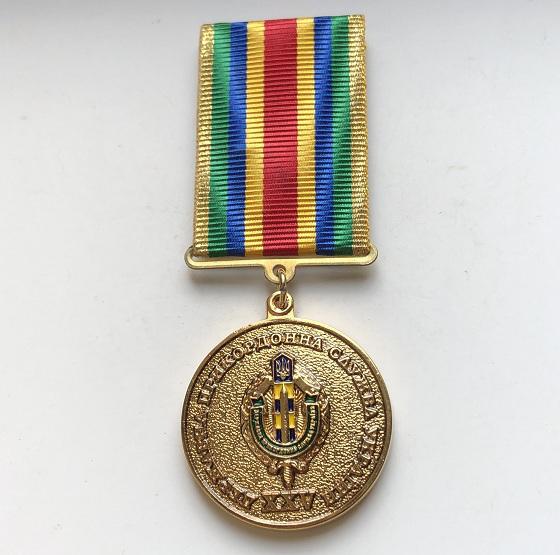 мужские часы Восток СССР 2209 позолоченные белые