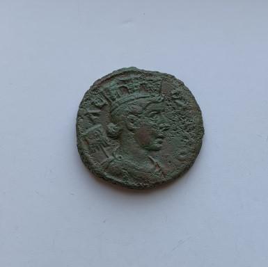 Наручные женские часы Луч СССР