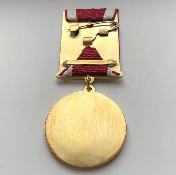 наручные часы Ракета СССР 2628
