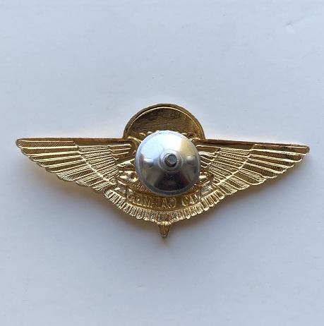 Мужские наручные Часы Orient кристалл механика черные