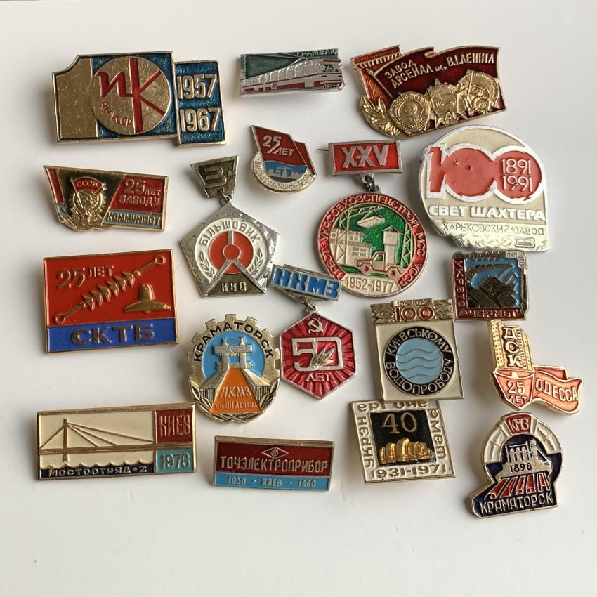 Классные наручные часы Луч СССР