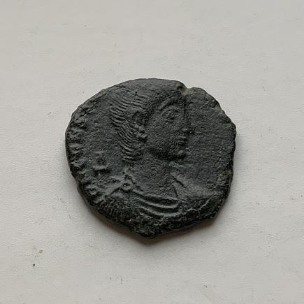 наручные часы Orient crystal 21 jewels зеленые