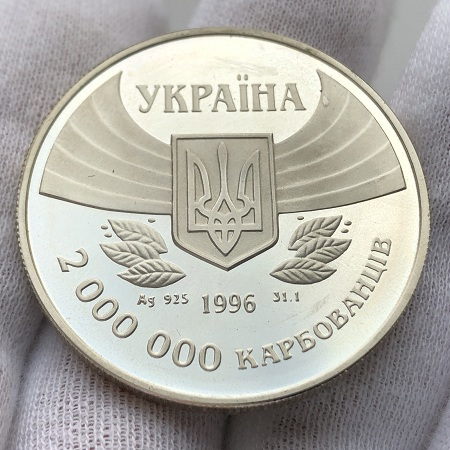 наручные часы Кама СССР черные