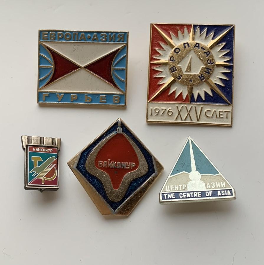 наручные часы Orient фреза черные