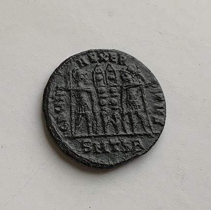 наручные часы Восток СССР олимпийские позолоченные