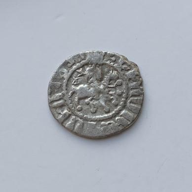 Редкие наручные часы Чайка СССР мужские