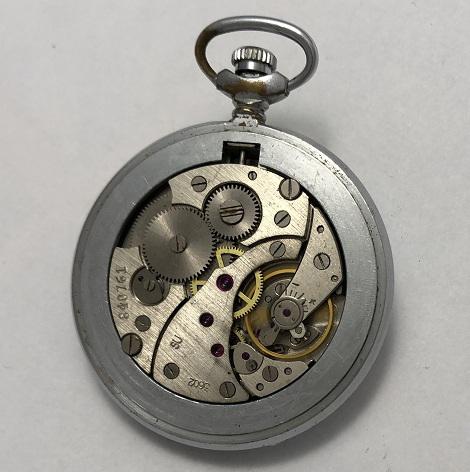 наручные часы Слава СССР Москва позолоченные